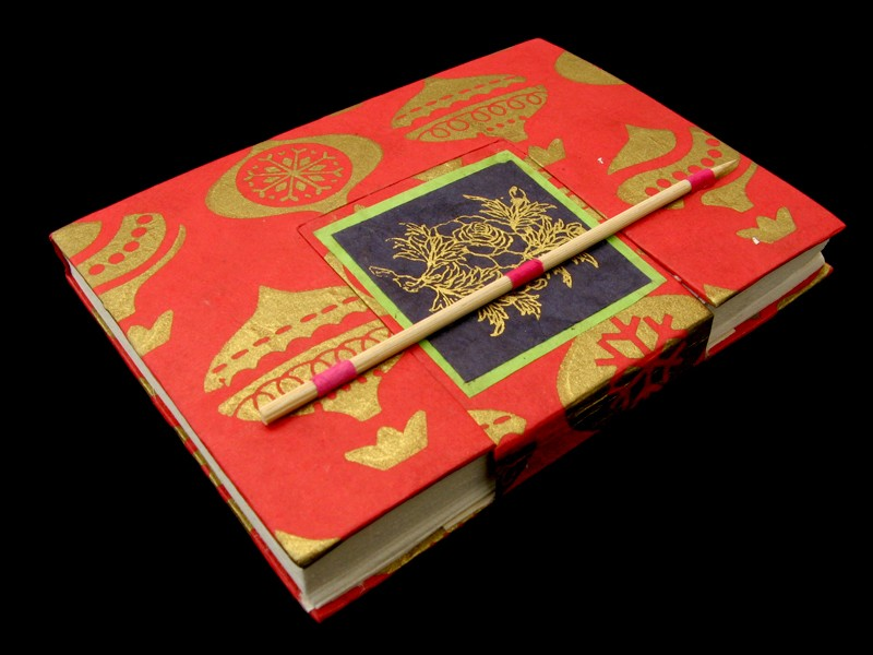 cra86 carnet artisanal n palais artisanat bouddhiste artisanat nepalais. Black Bedroom Furniture Sets. Home Design Ideas