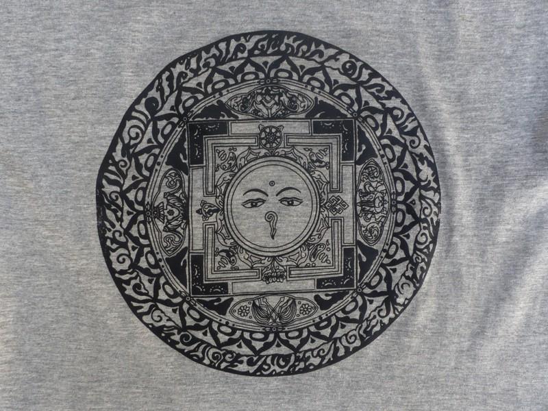 https://www.savdana.com/10009-thickbox_default/tsrt37-t-shirt-mandala-yeux-de-bouddha.jpg