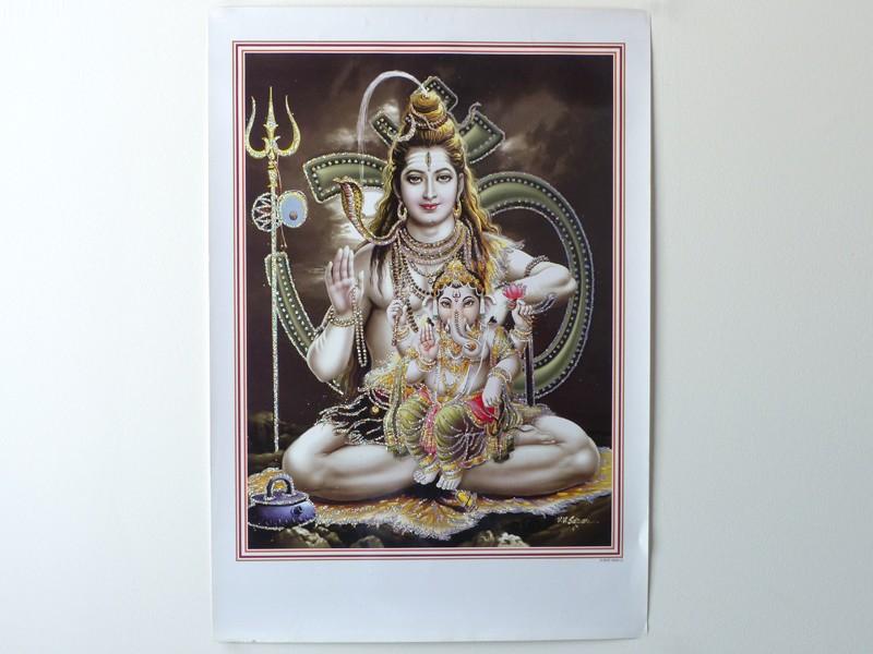 https://www.savdana.com/10162-thickbox_default/af99-affiche-du-nepal-shiva-ganesh-om.jpg