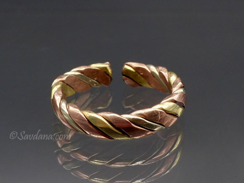 https://www.savdana.com/10182-thickbox_default/bgd112-bague-tibetaine-cuivre-laiton-metal-argente.jpg