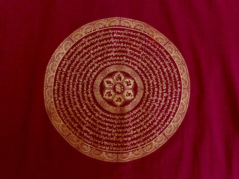 https://www.savdana.com/10243-thickbox_default/tsrt38-t-shirt-mantra-mandala.jpg