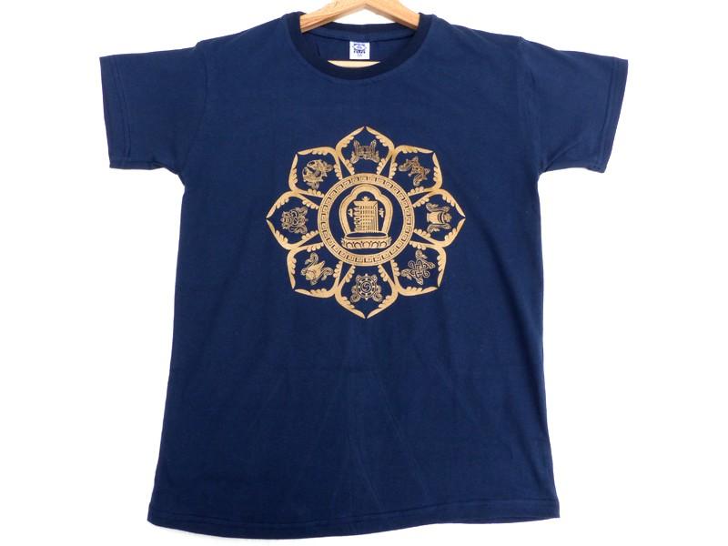 https://www.savdana.com/10250-thickbox_default/tsrt42-t-shirt-mandala-signes-auspicieux-kalachakra.jpg