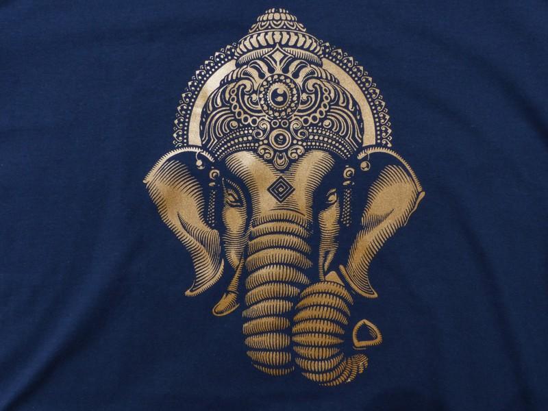 https://www.savdana.com/10255-thickbox_default/tsrt46-t-shirt-ganesh.jpg