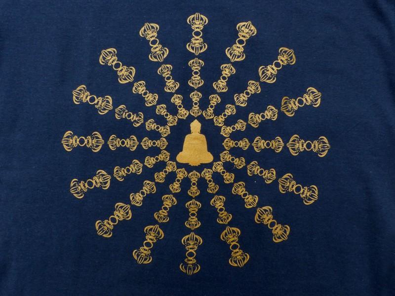 https://www.savdana.com/10257-thickbox_default/tsrt47-t-shirt-bouddha-dorje.jpg