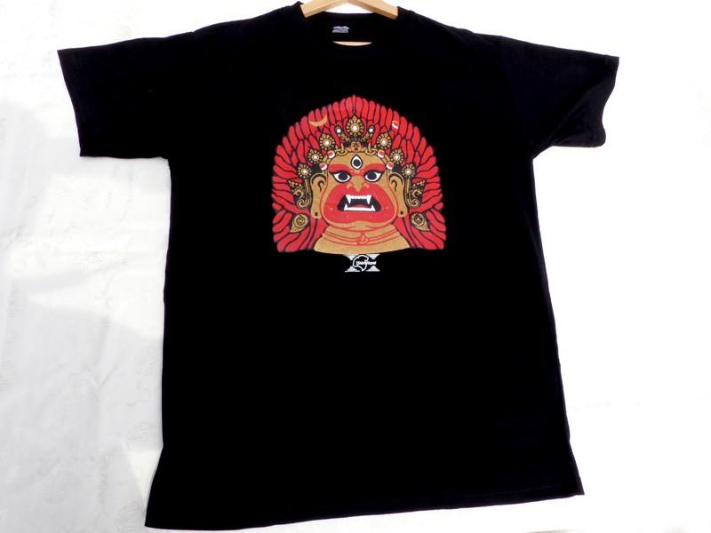 https://www.savdana.com/10268-thickbox_default/tsrt48-t-shirt-bhairab.jpg
