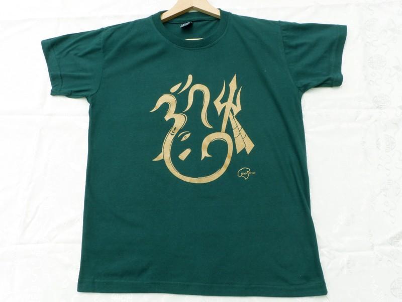 https://www.savdana.com/10270-thickbox_default/tsrt49-t-shirt-ganesh-om.jpg