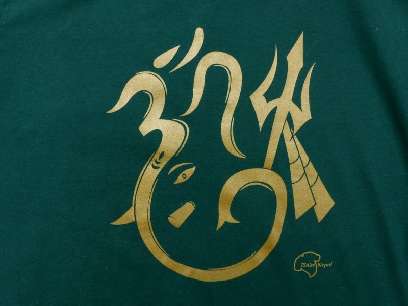 https://www.savdana.com/10271-thickbox_default/tsrt49-t-shirt-ganesh-om.jpg