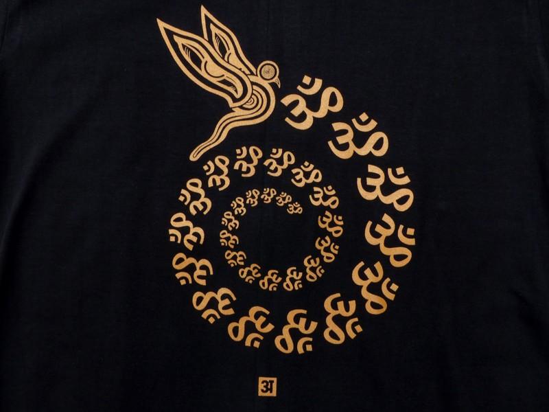 https://www.savdana.com/10273-thickbox_default/tsrt51-t-shirt-om-yeux-de-bouddha.jpg