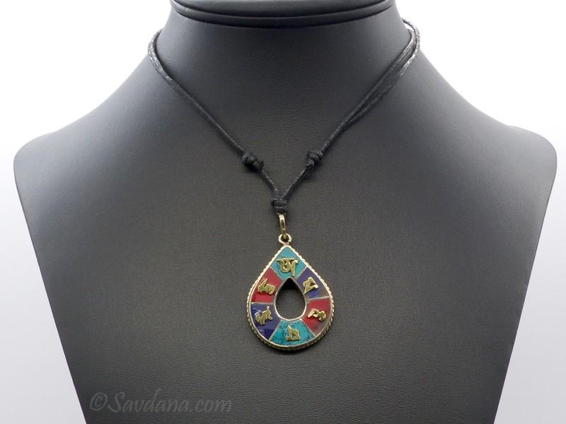 https://www.savdana.com/10304-thickbox_default/cd143-collier-tibetain-mantra.jpg