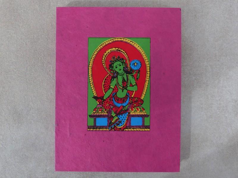 https://www.savdana.com/10503-thickbox_default/cra97-carnet-artisanal-nepalais-tara.jpg