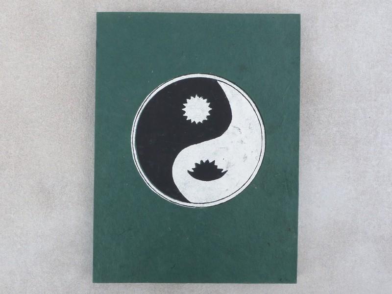 https://www.savdana.com/10506-thickbox_default/cra126-carnet-artisanal-nepalais-yin-yang.jpg