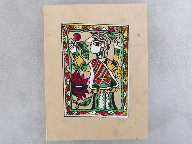 https://www.savdana.com/10533-thickbox_default/cra152-carnet-artisanal-nepalais-art-mithila.jpg