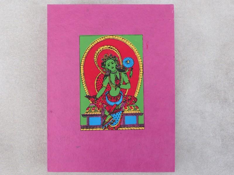 https://www.savdana.com/10606-thickbox_default/cra173-carnet-artisanal-nepalais-tara.jpg