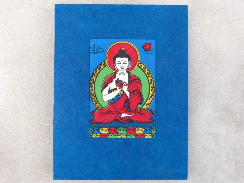 https://www.savdana.com/10612-thickbox_default/cra175-carnet-artisanal-nepalais-bouddha.jpg