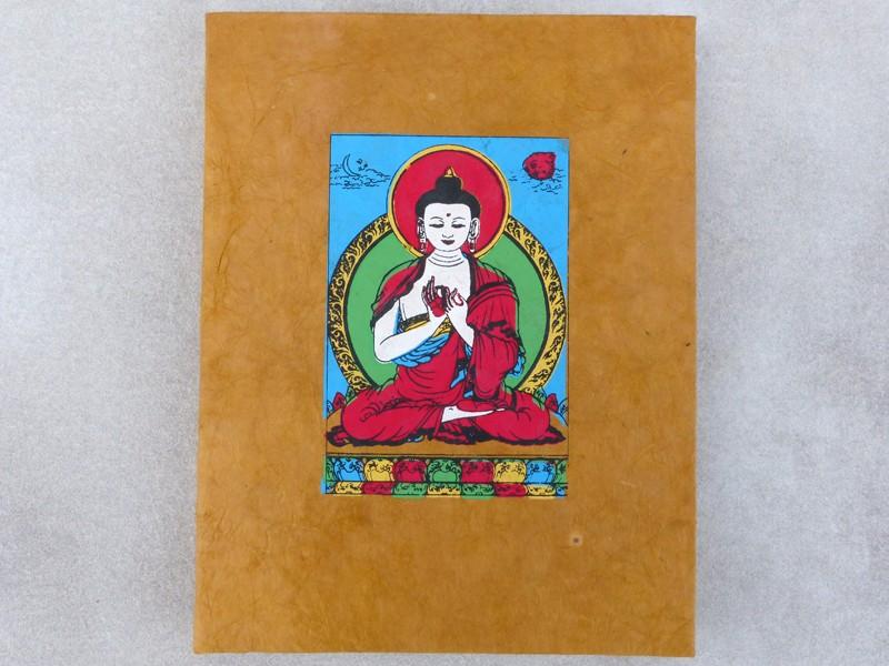 https://www.savdana.com/10615-thickbox_default/cra176-carnet-artisanal-nepalais-bouddha.jpg