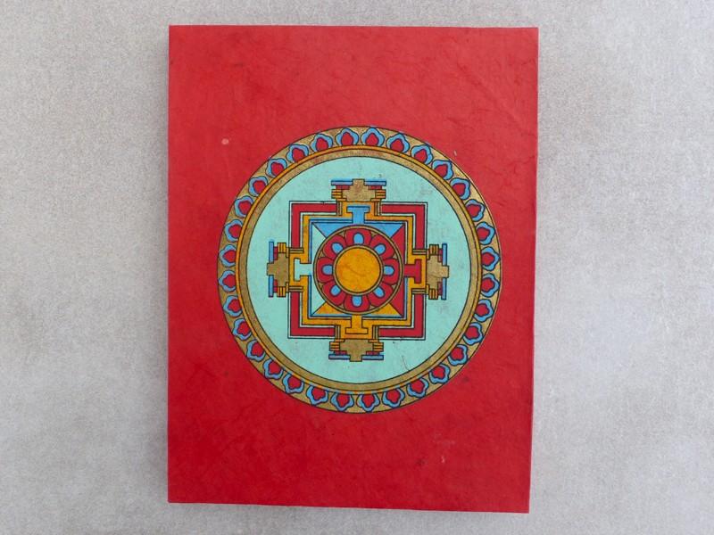 https://www.savdana.com/10618-thickbox_default/cra177-carnet-artisanal-nepalais-mandala.jpg
