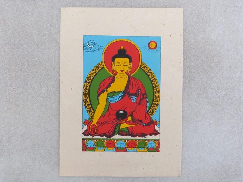 https://www.savdana.com/10661-thickbox_default/carte03-carte-artisanale-nepalaise-bouddha.jpg