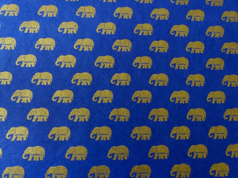 https://www.savdana.com/10751-thickbox_default/plo09-papier-lokta-elephant.jpg