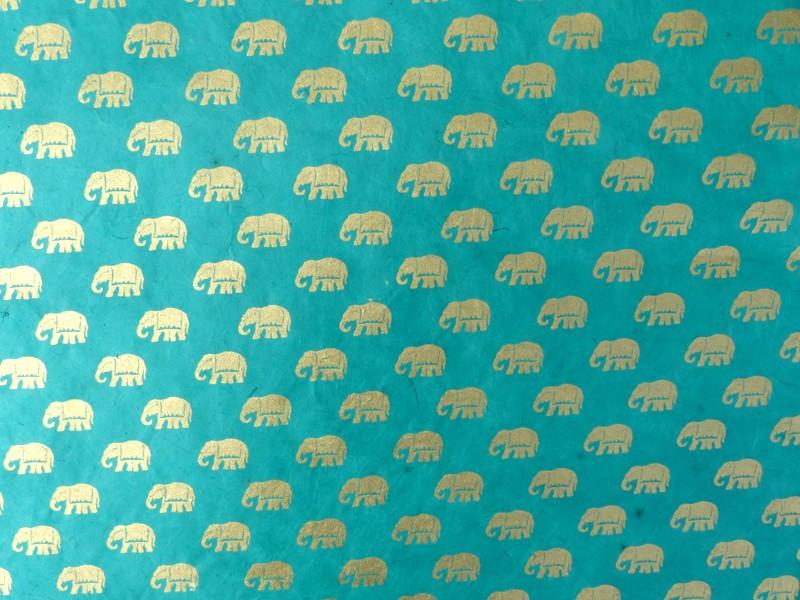 https://www.savdana.com/10759-thickbox_default/plo13-papier-lokta-elephant.jpg