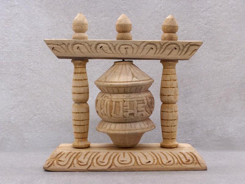 https://www.savdana.com/10818-thickbox_default/rp106-moulin-a-prieres-tibetain-mantra.jpg