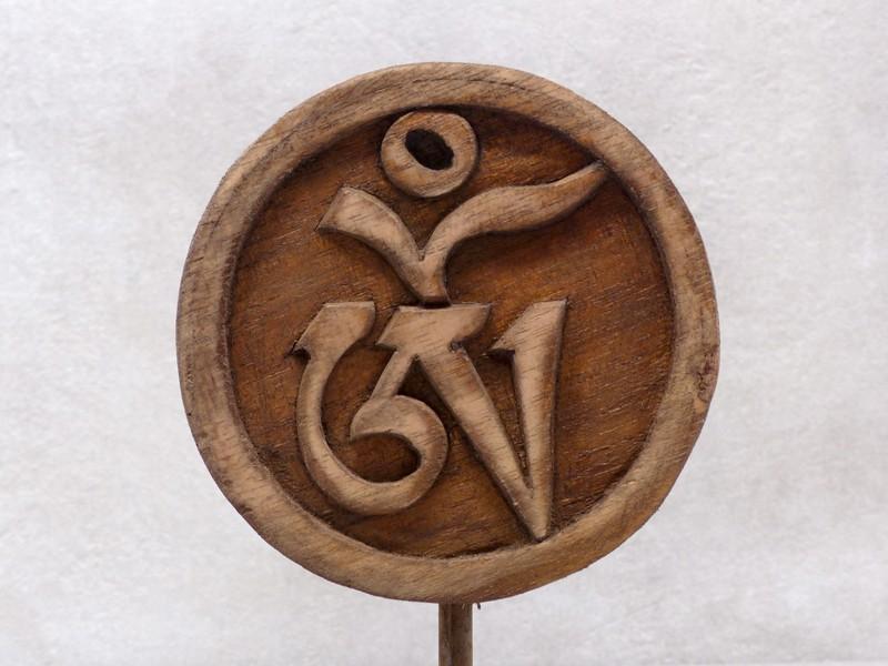 https://www.savdana.com/10837-thickbox_default/div69-sculpture-om-bois-exotique.jpg