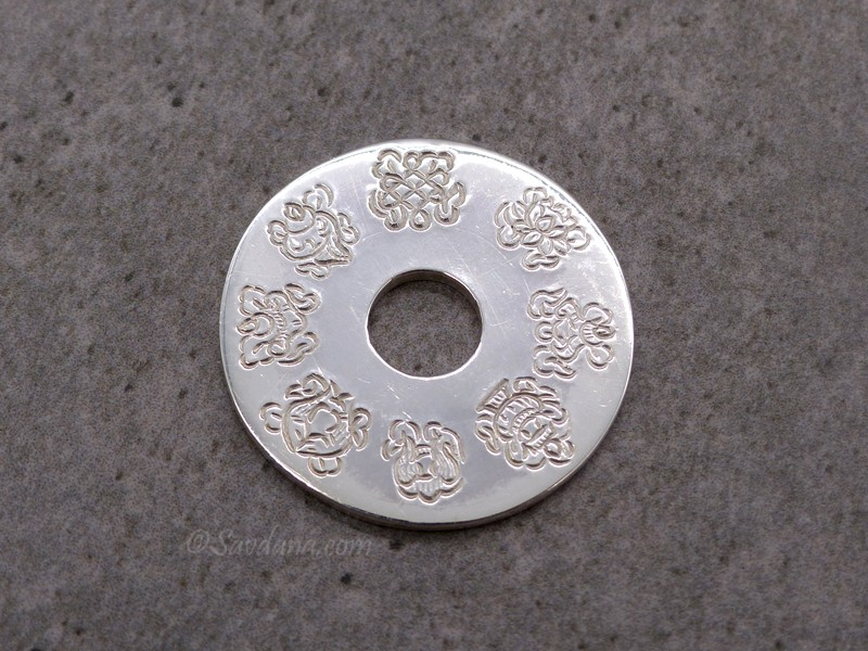 https://www.savdana.com/10923-thickbox_default/pa580-pendentif-argent-massif-astamangala.jpg