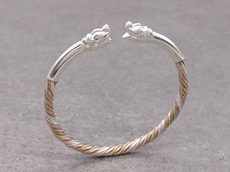 https://www.savdana.com/11311-thickbox_default/bra119-bracelet-tibetain-elephant-argent-massif.jpg
