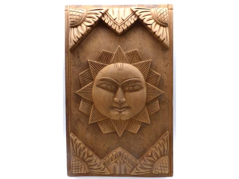 https://www.savdana.com/11371-thickbox_default/div85-sculpture-soleil-bois-exotique.jpg