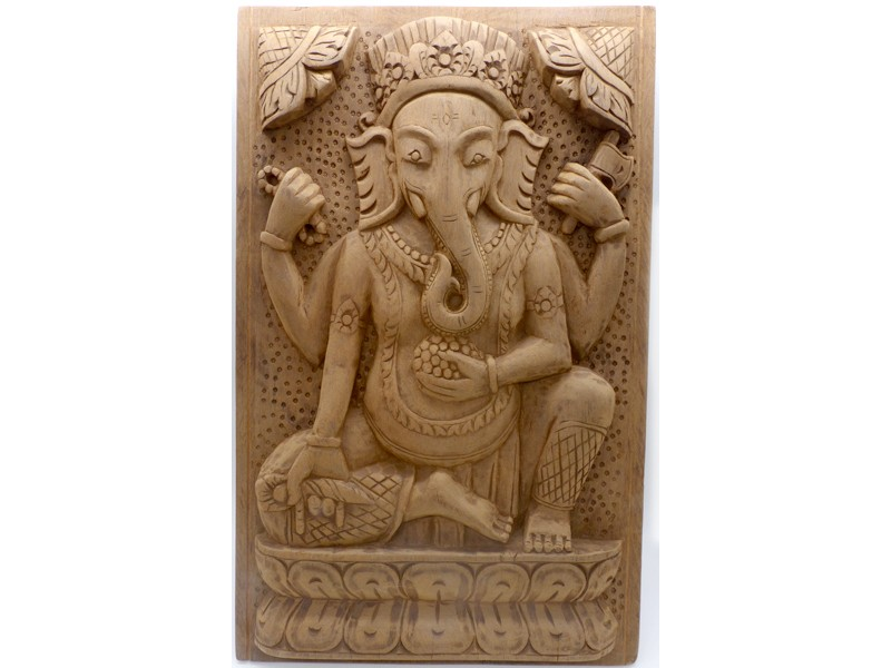 https://www.savdana.com/11379-thickbox_default/div86-sculpture-ganesh-bois-exotique.jpg