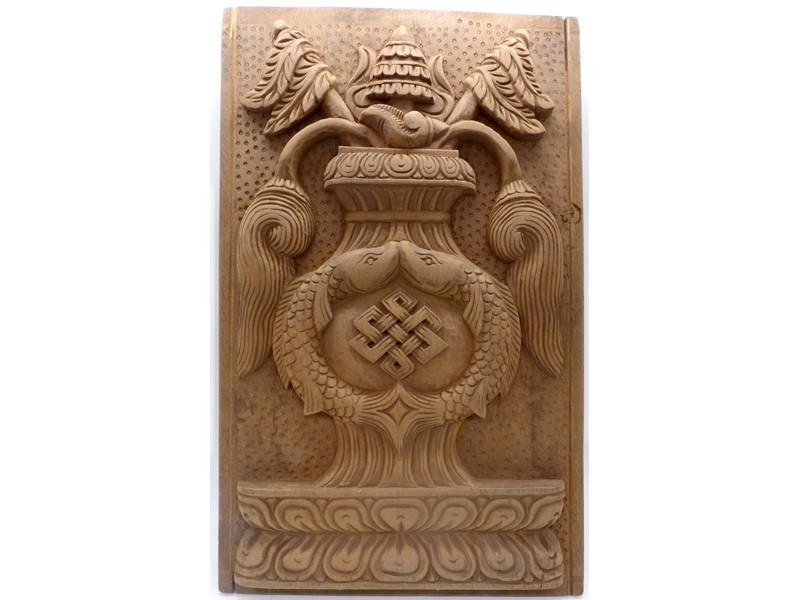https://www.savdana.com/11385-thickbox_default/div87-sculpture-astamangala-signes-auspicieux-bois-exotique.jpg
