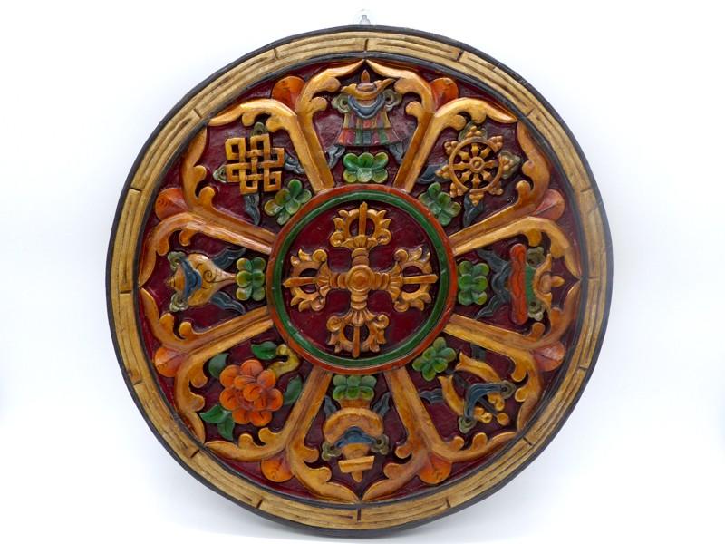 https://www.savdana.com/11391-thickbox_default/div88-sculpture-astamangala-signes-auspicieux.jpg