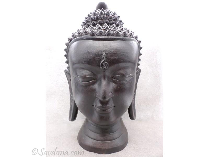 https://www.savdana.com/11666-thickbox_default/tcc117-bouddha-en-terre-cuite.jpg