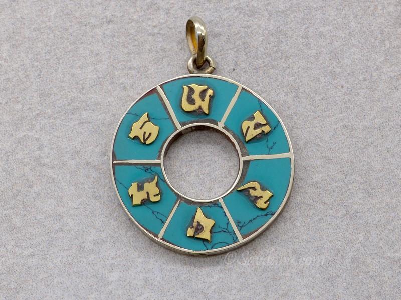 https://www.savdana.com/11685-thickbox_default/p87-pendentif-tibetain-mantra.jpg