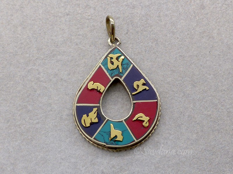 https://www.savdana.com/11687-thickbox_default/p88-pendentif-tibetain-mantra.jpg
