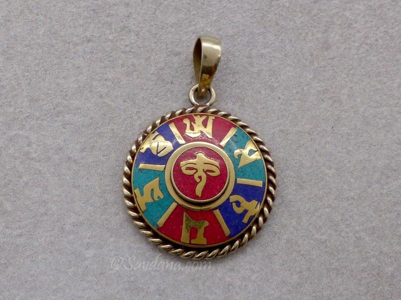 https://www.savdana.com/11689-thickbox_default/p89-pendentif-tibetain-mantra-yeux-de-bouddha.jpg