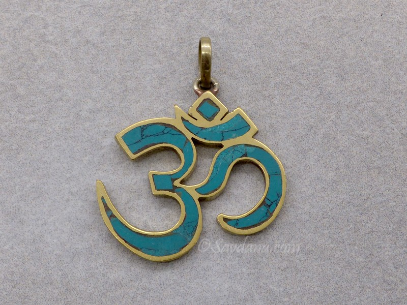https://www.savdana.com/11691-thickbox_default/p90-pendentif-tibetain-om.jpg