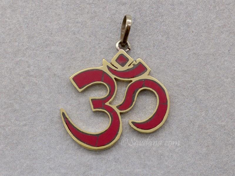 https://www.savdana.com/11693-thickbox_default/p91-pendentif-tibetain-om.jpg