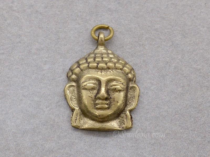 https://www.savdana.com/11695-thickbox_default/p92-pendentif-tibetain-bouddha.jpg