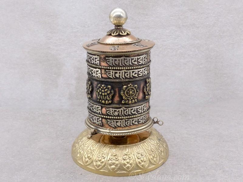 https://www.savdana.com/11724-thickbox_default/rp113-moulin-a-prieres-tibetain-mantra-astamangala-.jpg