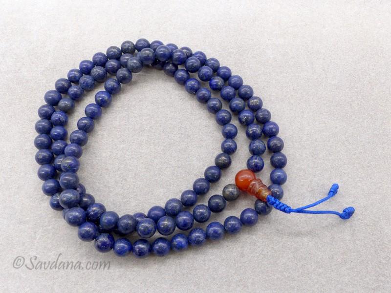 https://www.savdana.com/11796-thickbox_default/mala134-mala-de-prieres-tibetain-lapis-lazuli.jpg