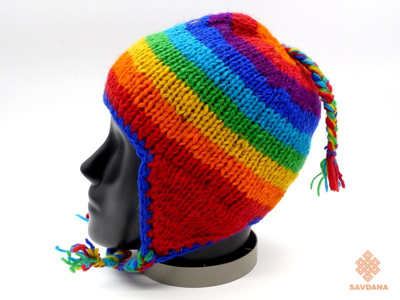 https://www.savdana.com/11911-thickbox_default/bon01-bonnet-en-laine-du-nepal-enfant.jpg
