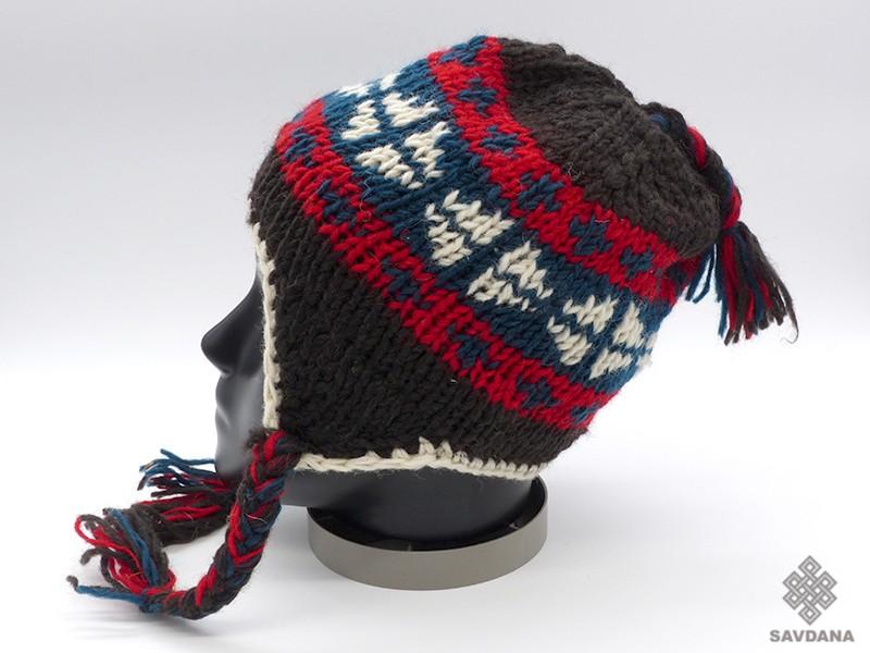 https://www.savdana.com/11915-thickbox_default/bon02-bonnet-en-laine-du-nepal-enfant.jpg