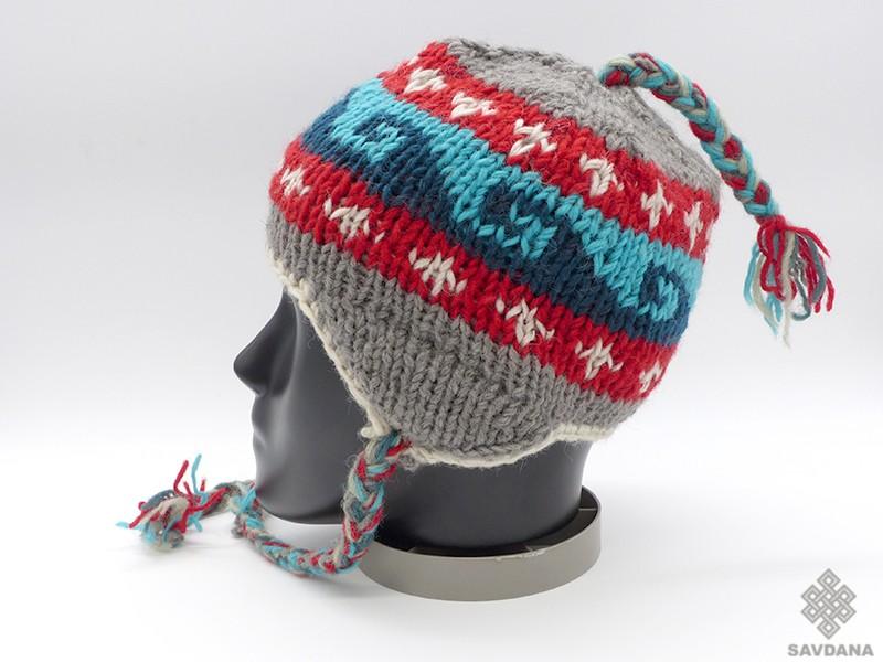 https://www.savdana.com/11935-thickbox_default/bon07-bonnet-en-laine-du-nepal-enfant.jpg