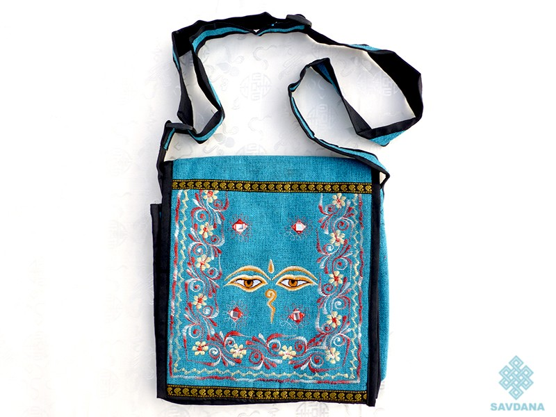 https://www.savdana.com/12001-thickbox_default/sac82-sac-besace-du-nepal-yeux-de-bouddha.jpg