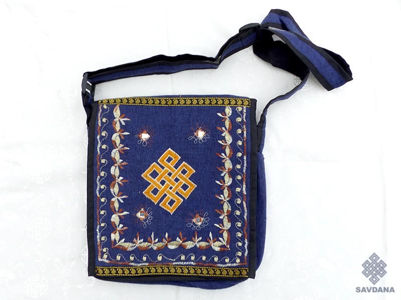https://www.savdana.com/12030-thickbox_default/sac92-sac-besace-du-nepal-noeud-sans-fin.jpg
