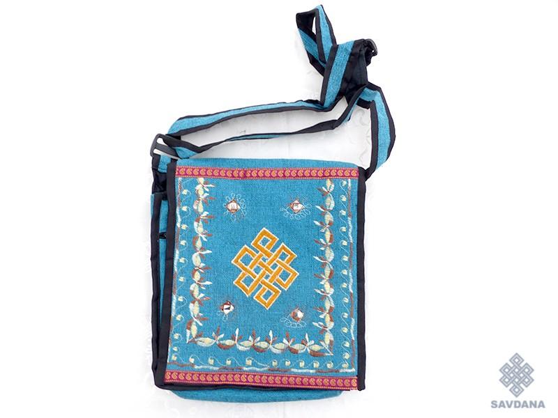 https://www.savdana.com/12038-thickbox_default/sac95-sac-besace-du-nepal-noeud-sans-fin.jpg