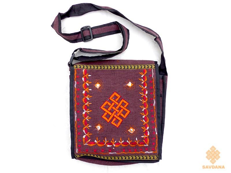 https://www.savdana.com/12044-thickbox_default/sac97-sac-besace-du-nepal-noeud-sans-fin.jpg