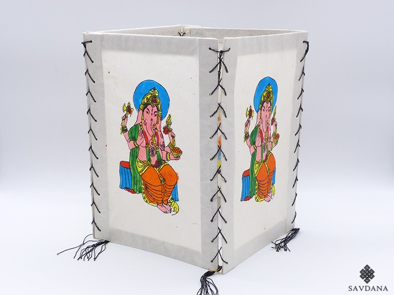 https://www.savdana.com/12108-thickbox_default/abj72-abat-jour-ganesh-4-faces.jpg