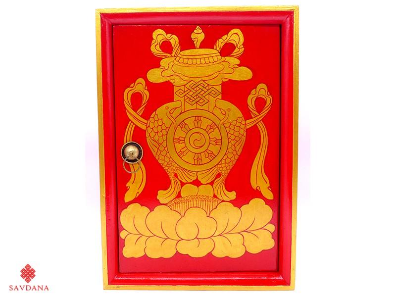 https://www.savdana.com/12160-thickbox_default/btc19-coffret-ou-boite-a-cles-astamangala.jpg