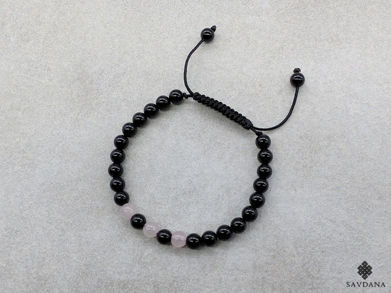 https://www.savdana.com/12243-thickbox_default/brmala353-bracelet-mala-onyx-quartz-rose.jpg